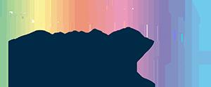 Corelab Pilates Logo