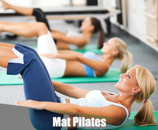 mat pilates istanbul, mat pilates şişli, reformer pilates